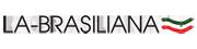 la-brasiliana_logo